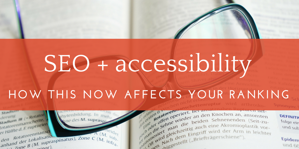 web-accessibility-affects-seo
