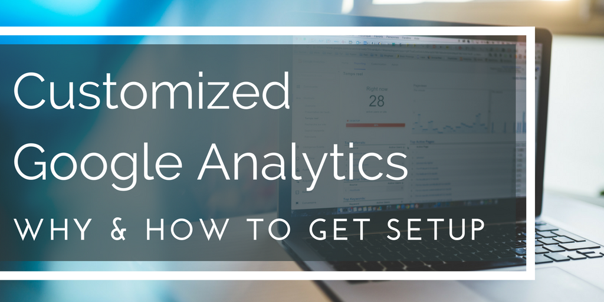 why-use-google-analytics