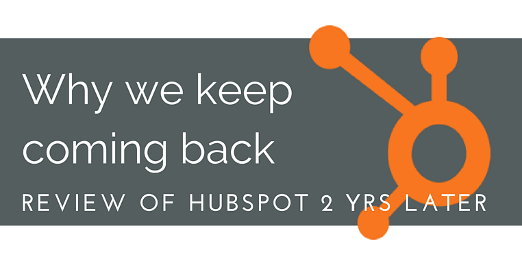 hubspot-marketing-automation-review