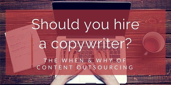 should-you-hire-a-copywriter