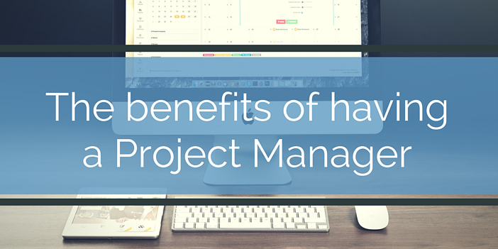 the-benefits-of-project-manager