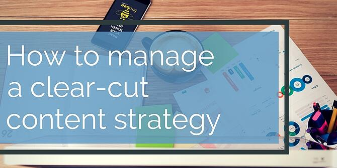 content-marketing-strategy-management