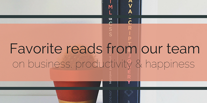 book-recommendations-for-business-people
