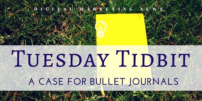 bullet-journals-increasing-productivity