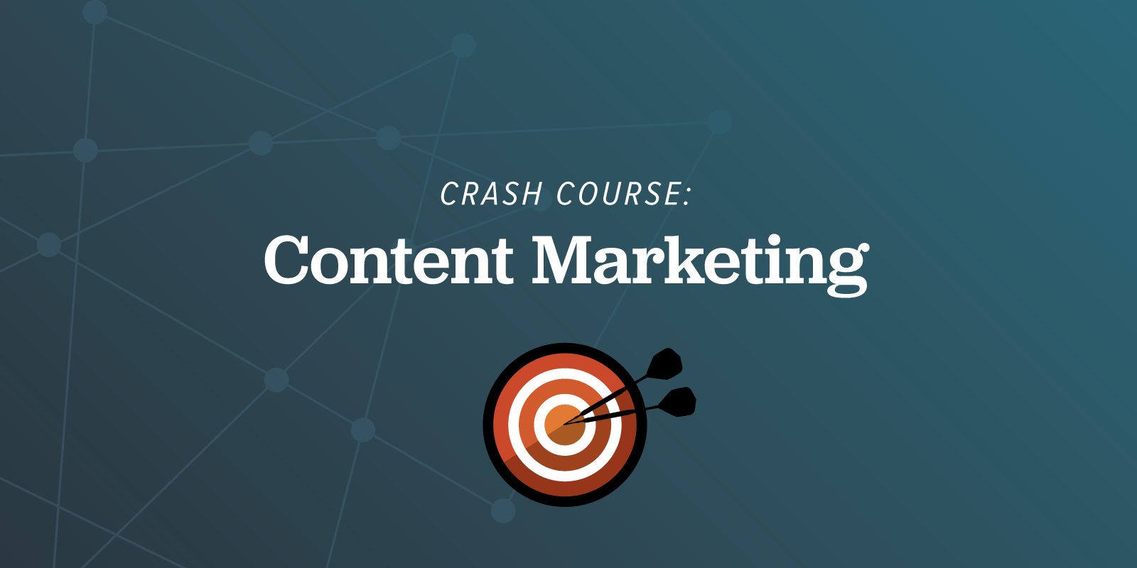 AS_CrashCourse_Graphic_content-marketing.png