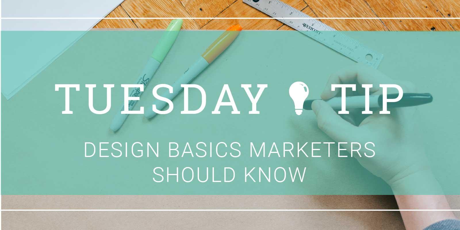 Design-basics-for-marketers.jpg