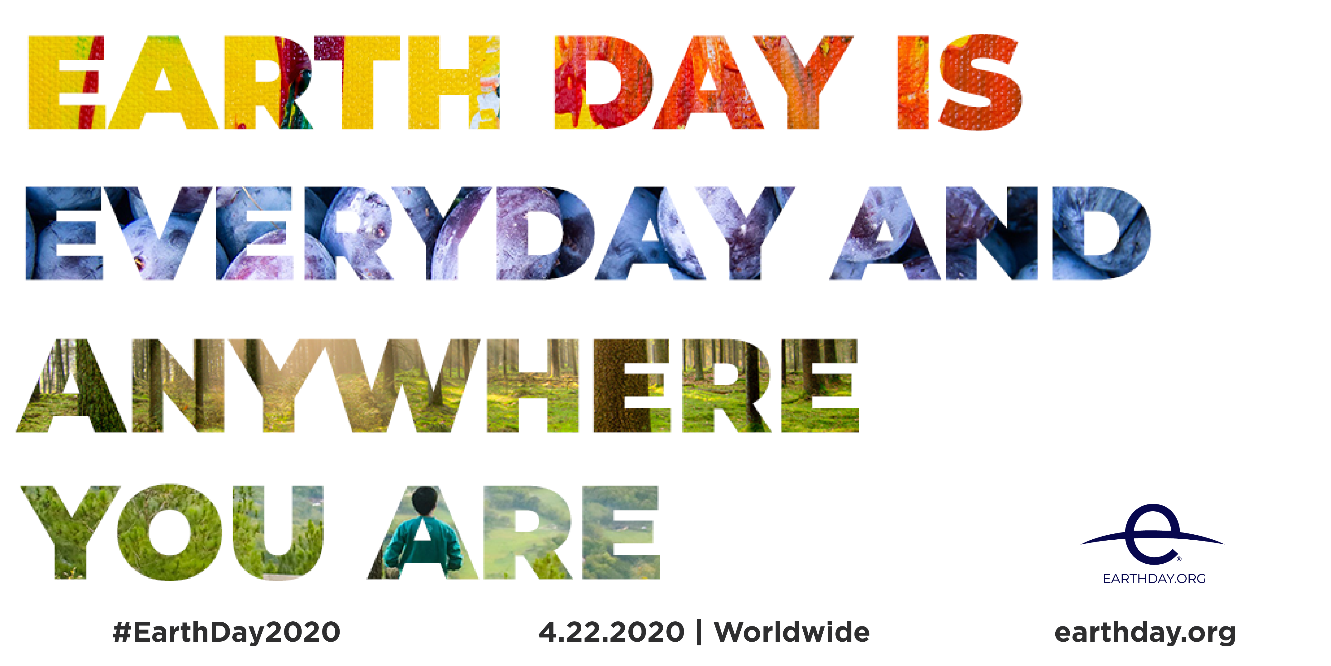 Earth Day Every Day (1)