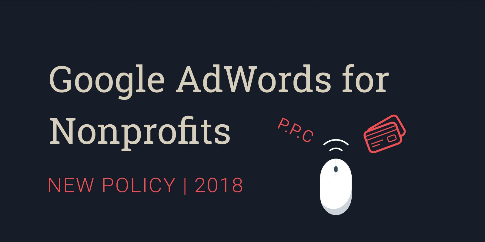 Google-Ad-Grants-updated-policy.jpg