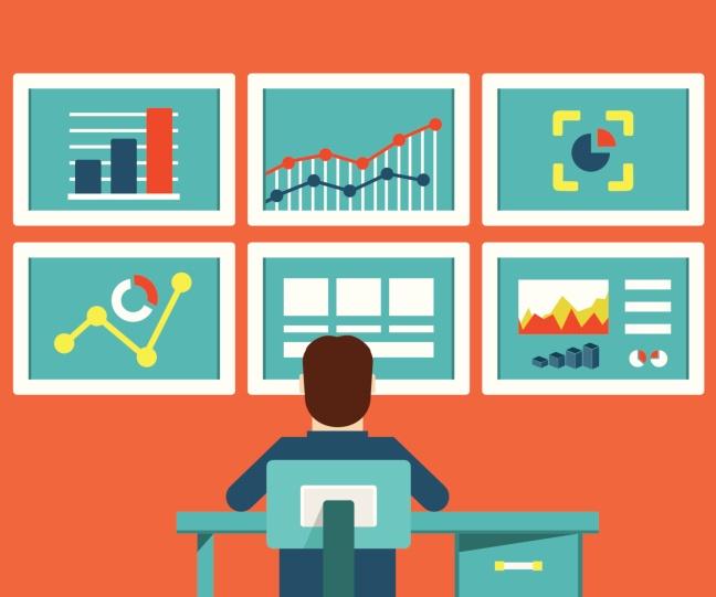 Google_analytics_stats