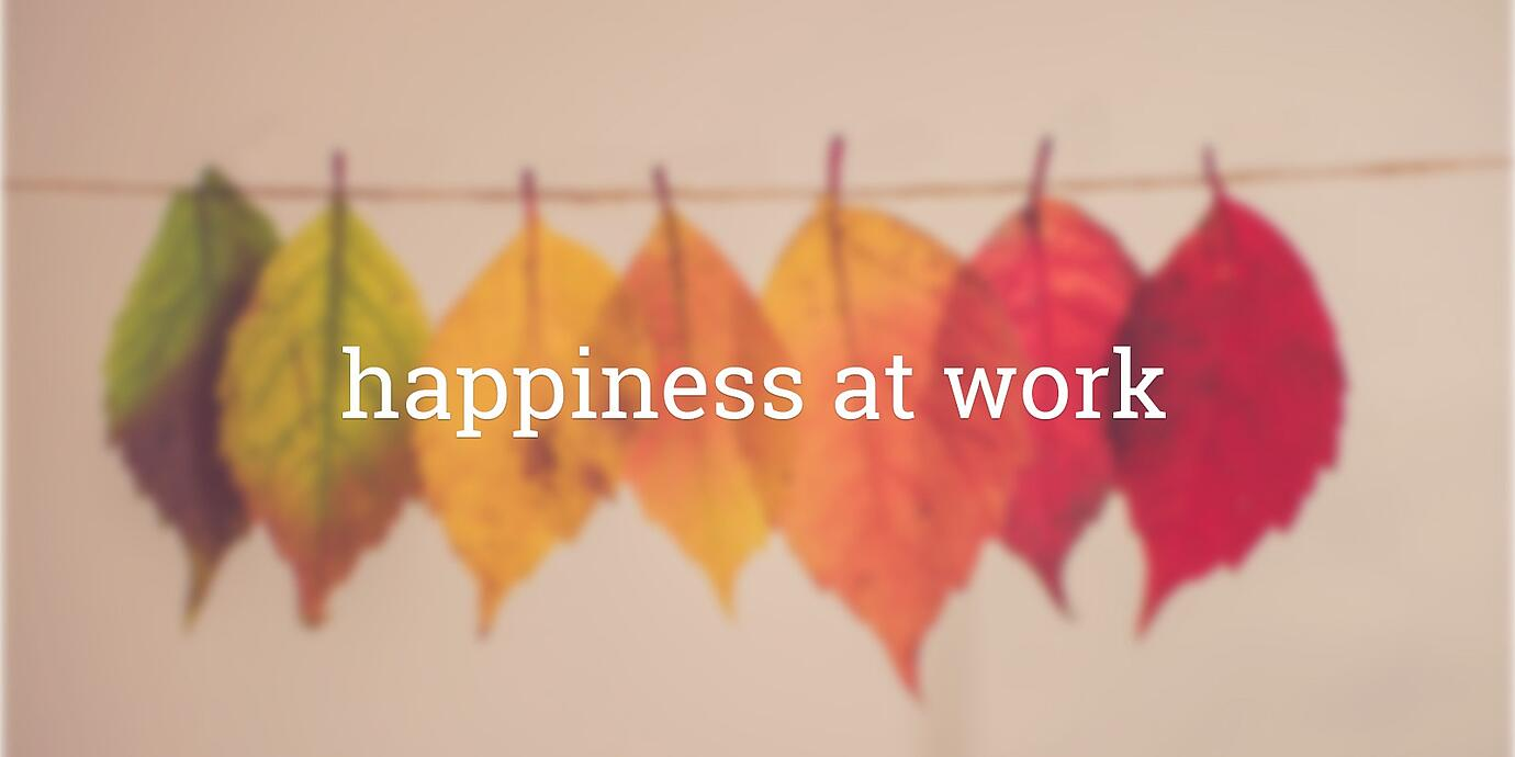Happiness-at-work-1.jpg
