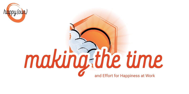 AS_HappinessBranding_v20171006-4.jpg