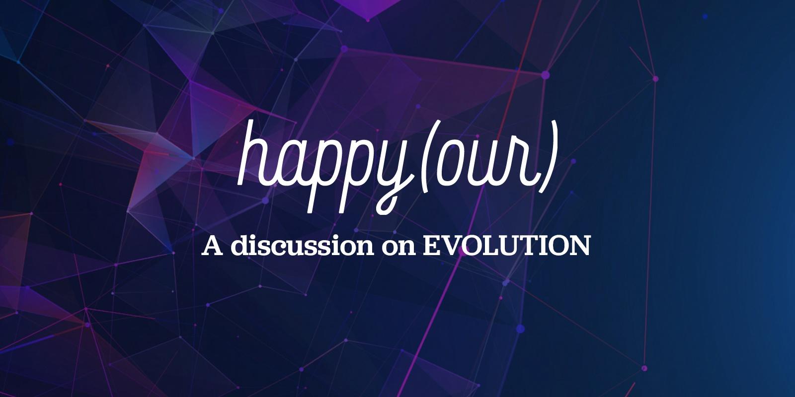 happyout_evolution.jpg