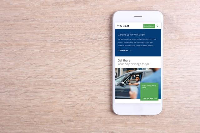 uber mobile website ui.jpg
