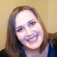 Jill Westfall, Director of Programs