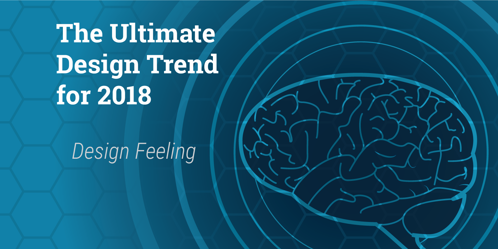 The-Ultimate-Design-Trend-for-2018