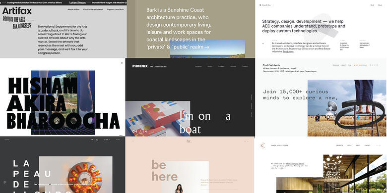 breaking-the-grid-web-design-examples.jpg