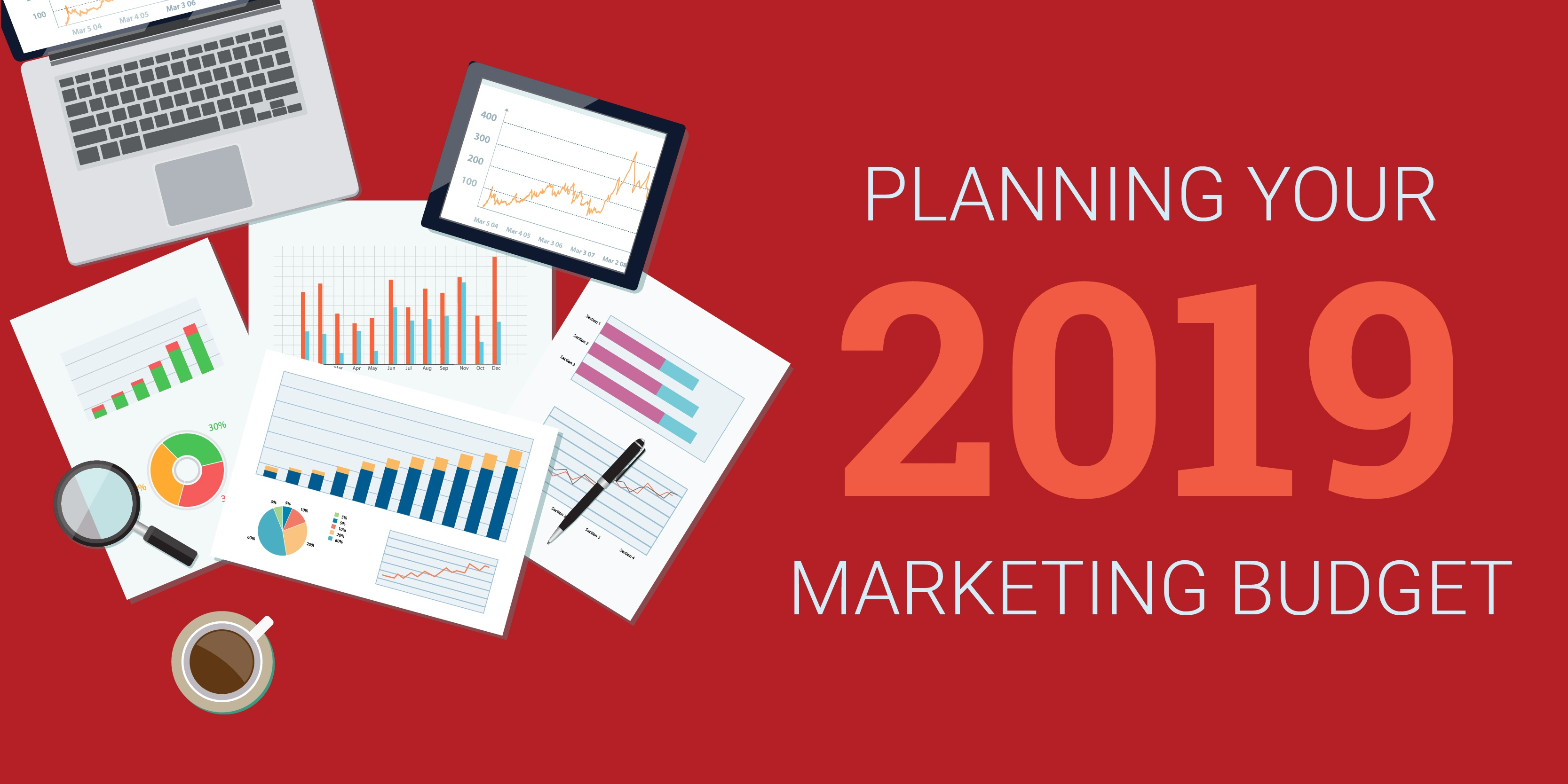 Planning-2019-Marketing-Budget