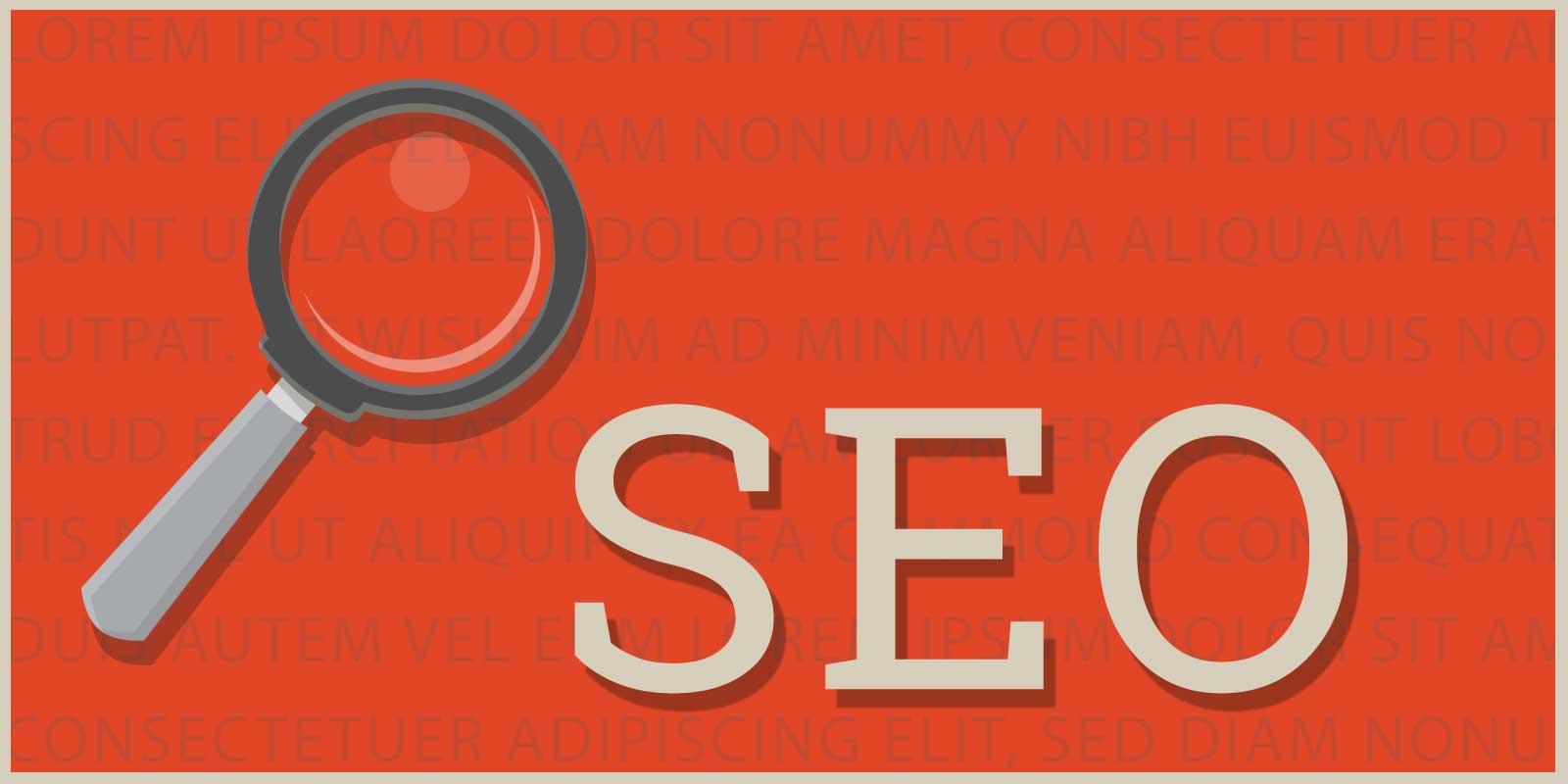 website-redesign-seo-checklist