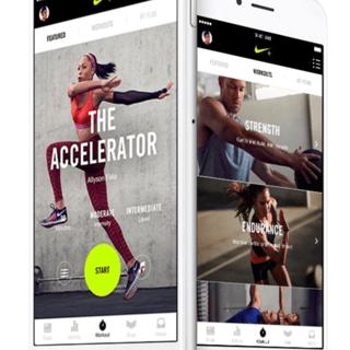 nike-training-app-review