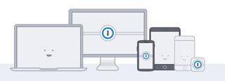 1password-app-review
