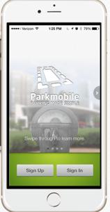 parkmobile-app-review-minneapolis
