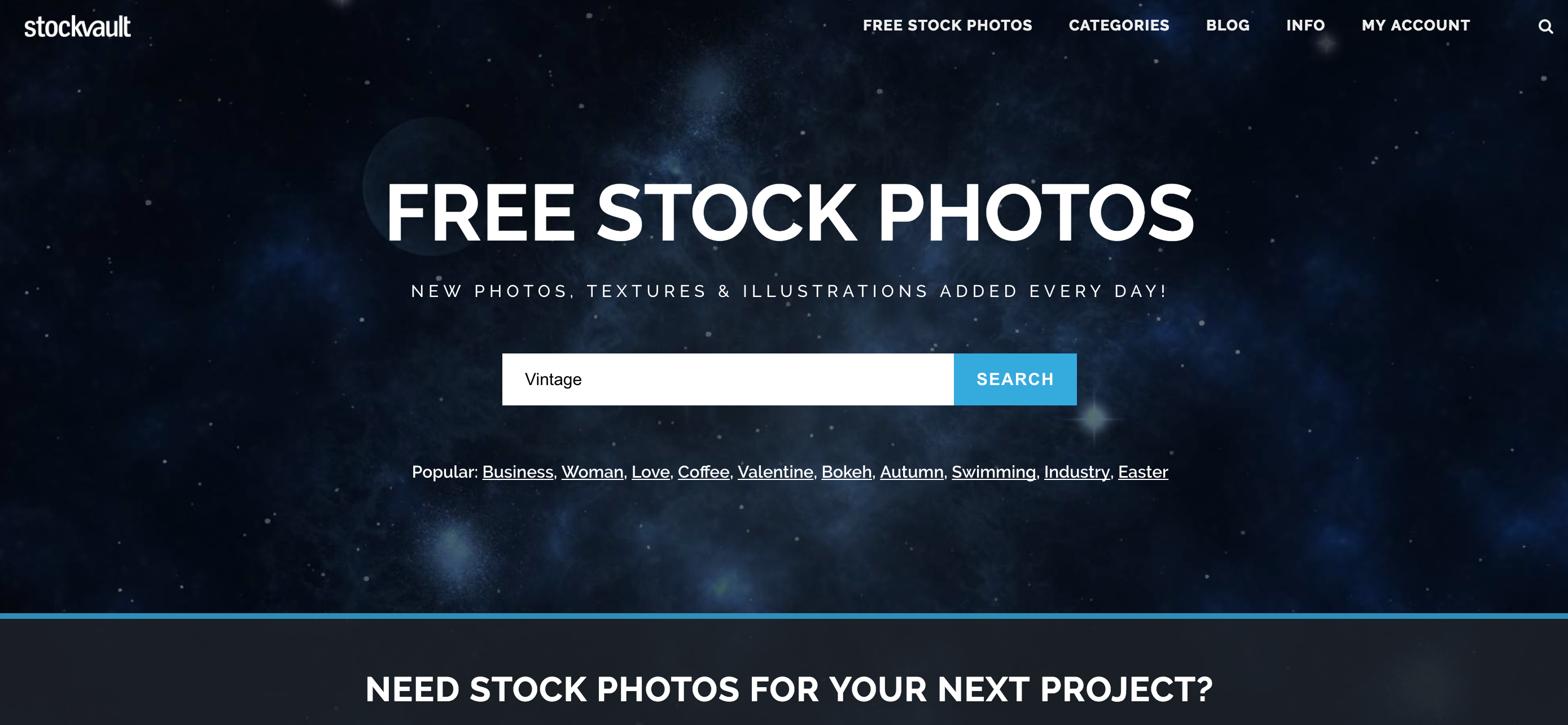 free-stock-images-for-blogs-stockvault