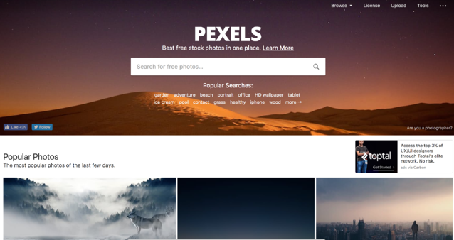 free-images-for-blogpost-pexels