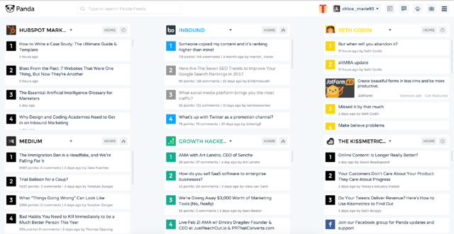 blogging-prompts-panda_extension