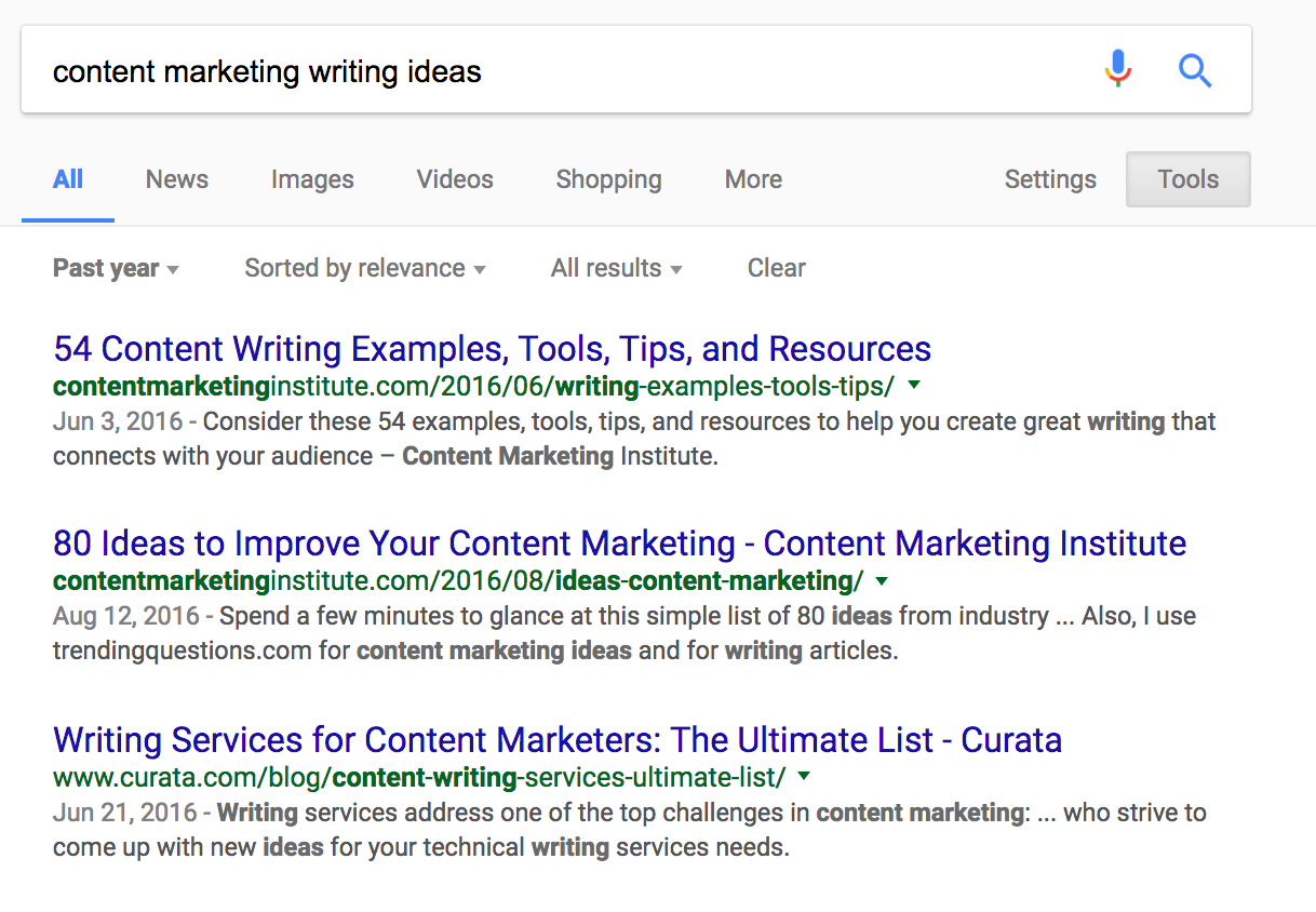 blogging-prompts-for-content-marketers