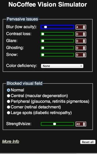 color-contrast-web-design-test