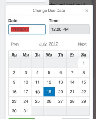Screen Shot 2017-07-18 at 3.31.40 PM.png