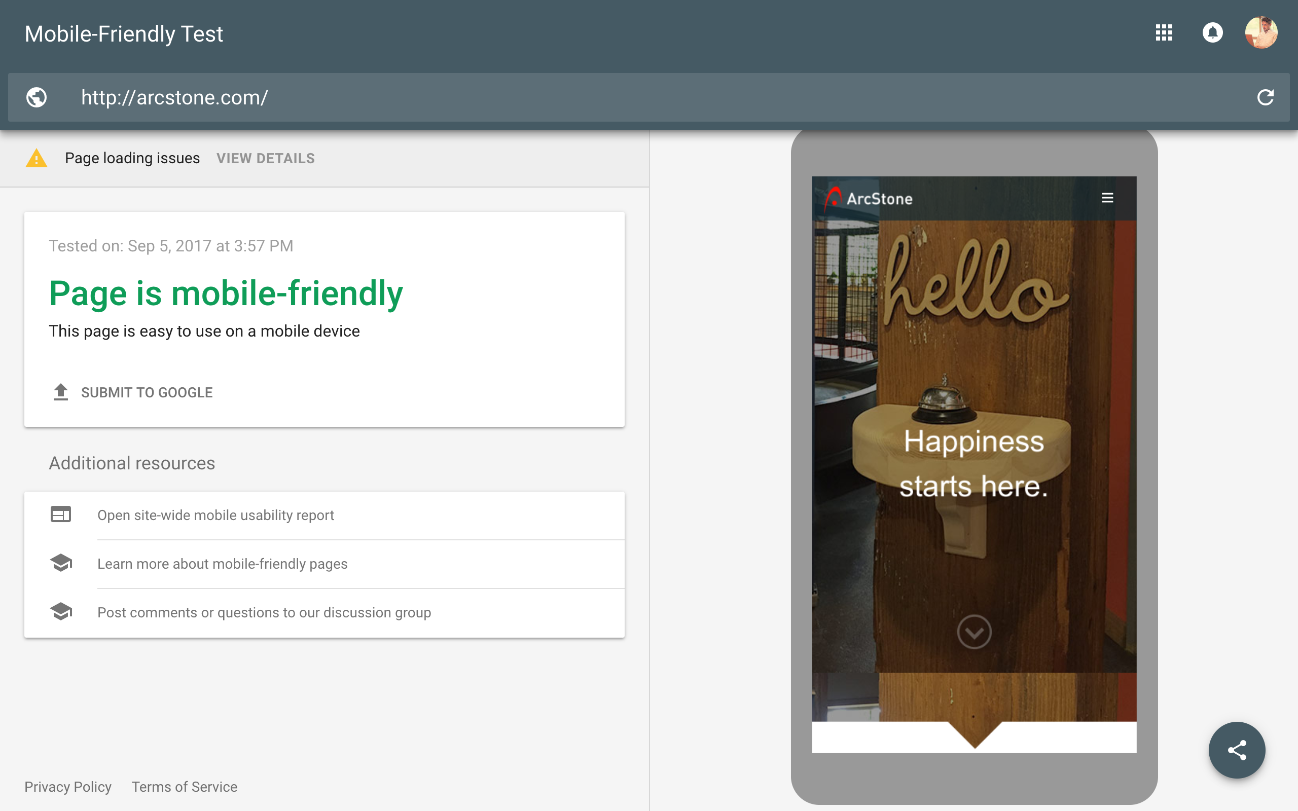 how-to-test-if-your-site-is-mobile-friendly