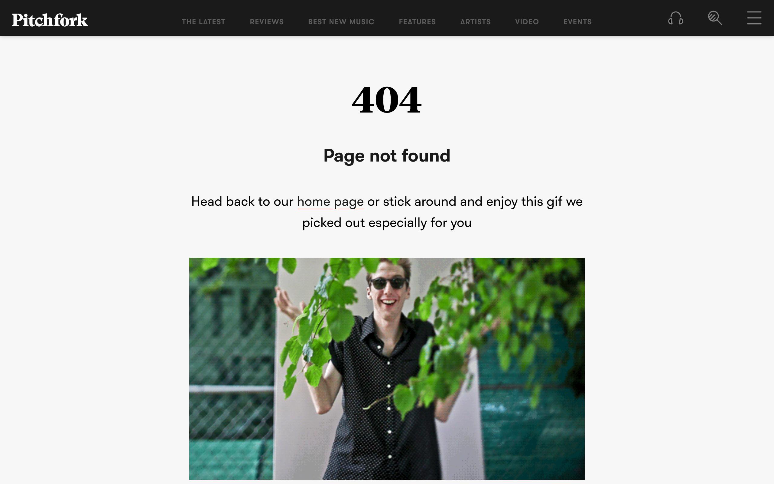 best-404-page-design