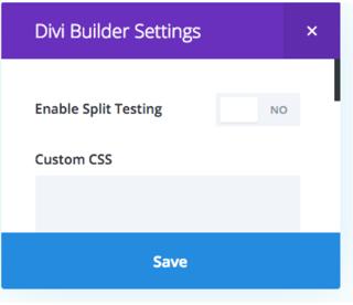 divi-website-a-b-testing