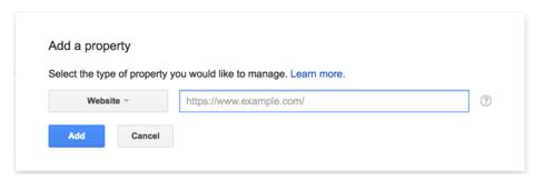 google_search_console_setup-add-website-url.png