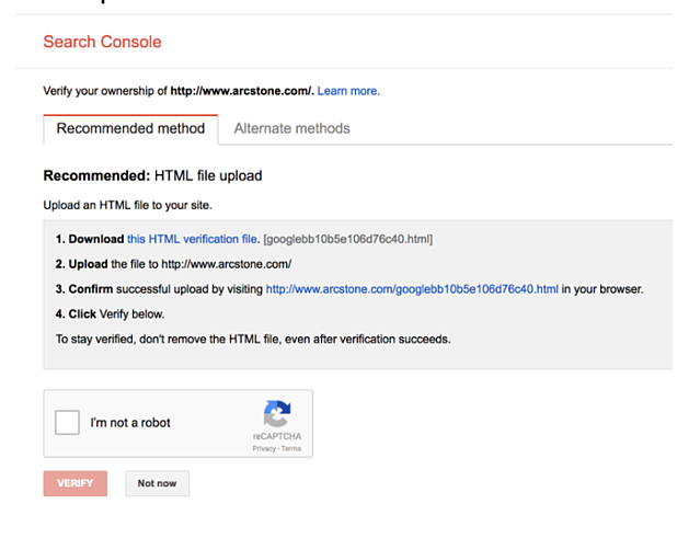 google_search_console-verify_ownership.png