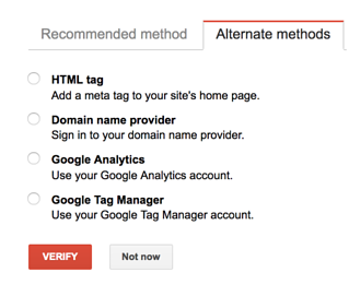 google_search_console-verify.png