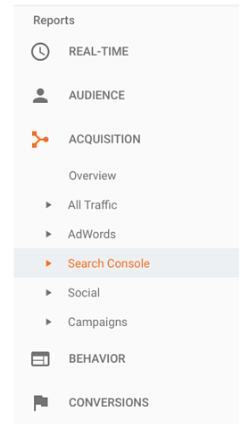 link-google_search_console-Google_Analytics.png
