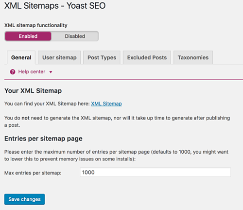 yoast-seo-review.png