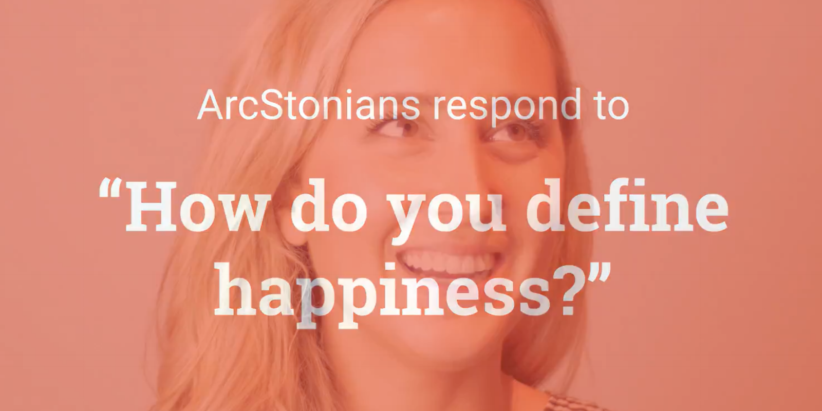 how-do-you-define-happiness