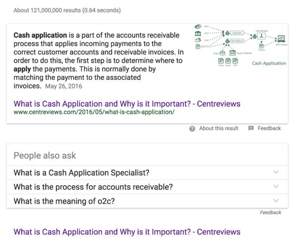 cash-application-image