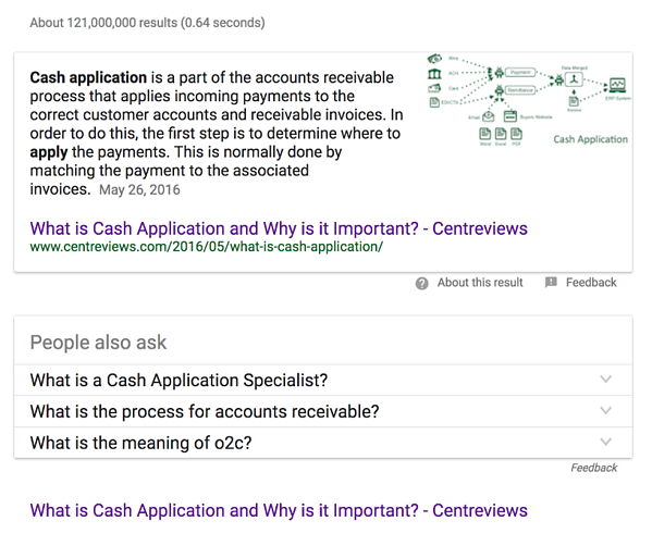 cash-application-image