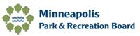 Minneapolis Park & Recreation Board