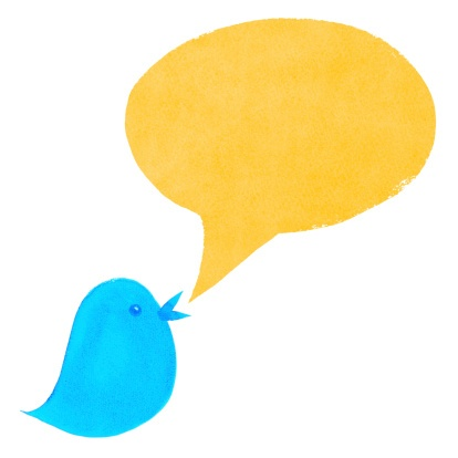 twitter-promoted-tweets-guide