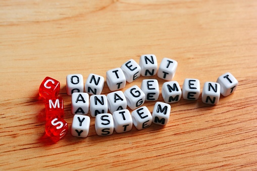 which-content-management-system-is-right-for-your-website