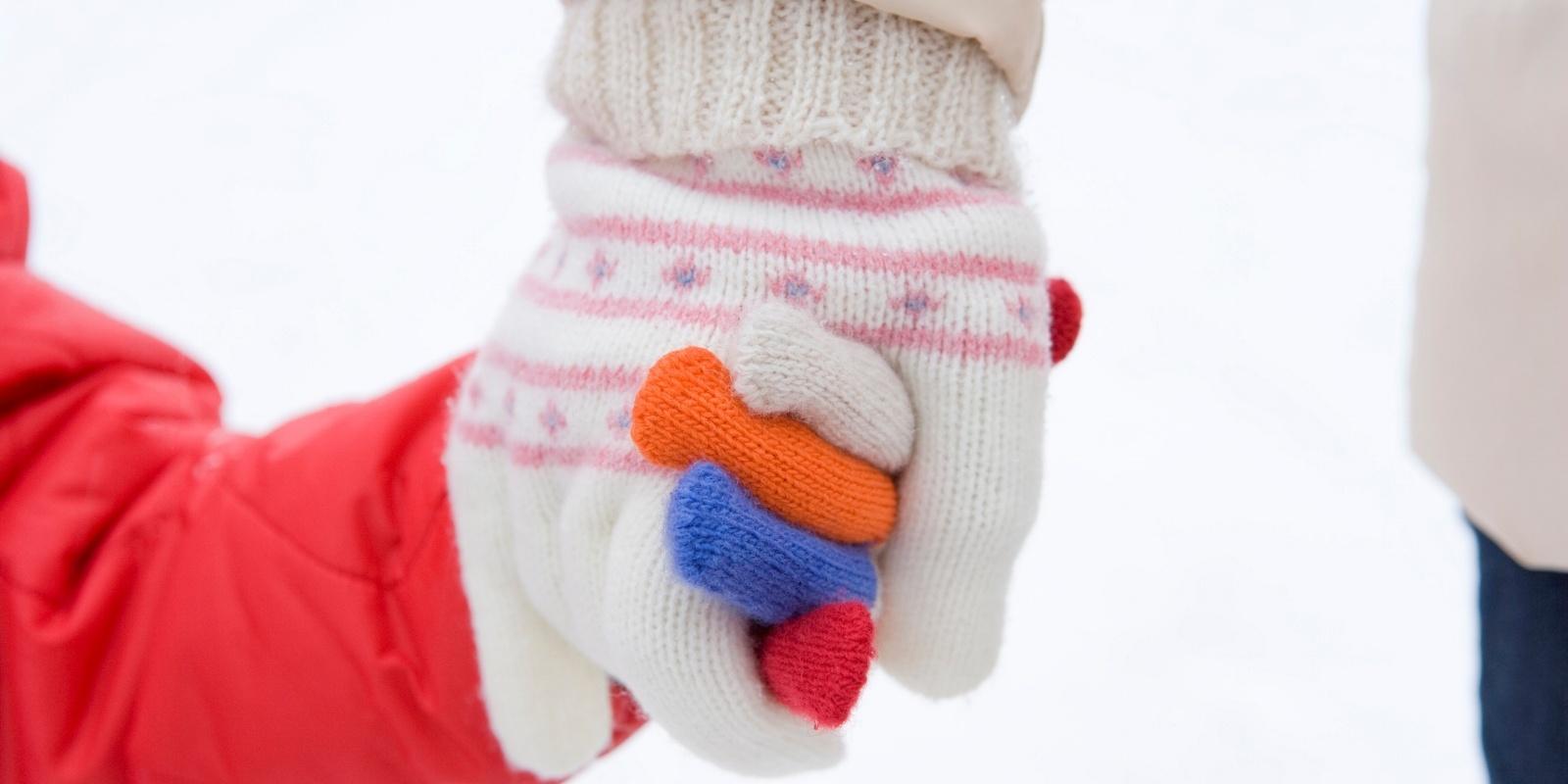 hat-glove-donation-minneapolis.jpg