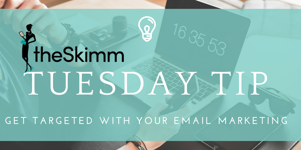 targeted-email-marketing-theskimm