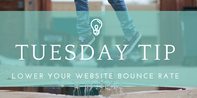 lower-website-bounce-rate