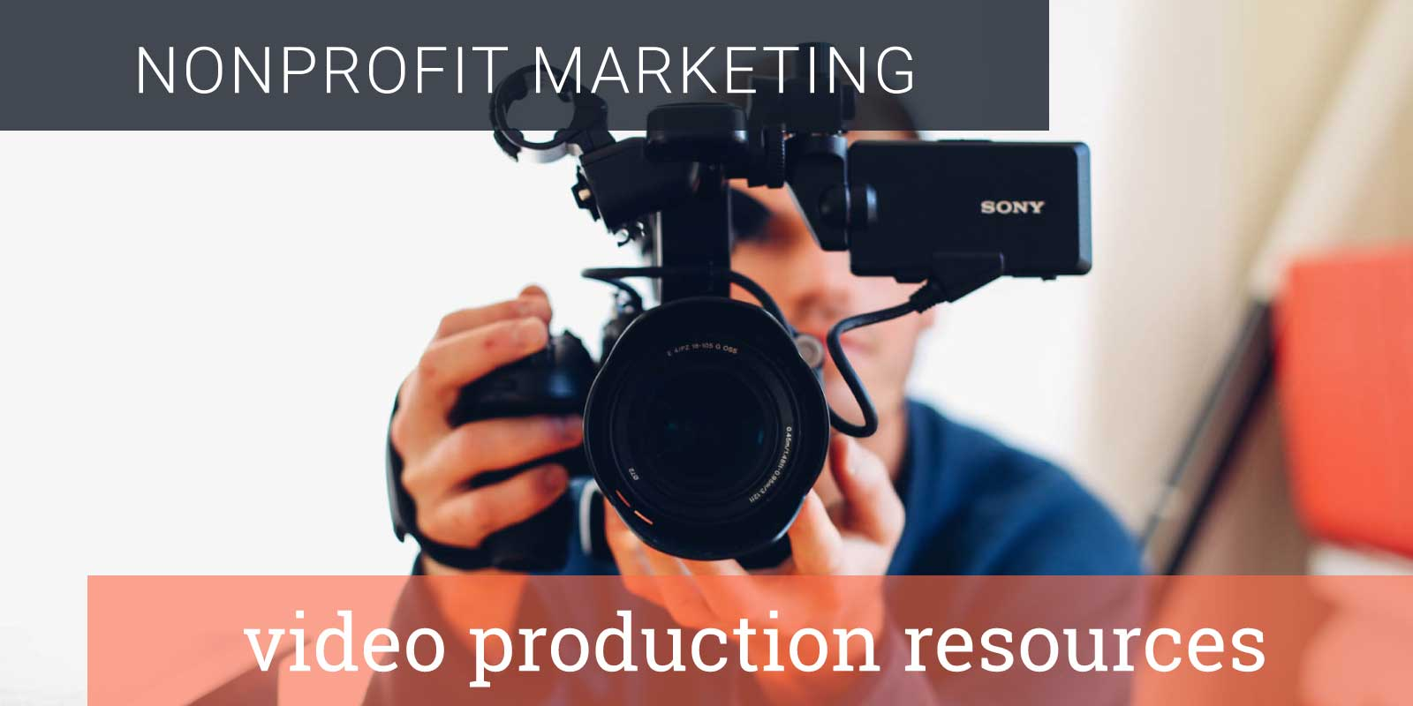 nonprofit-video-marketing