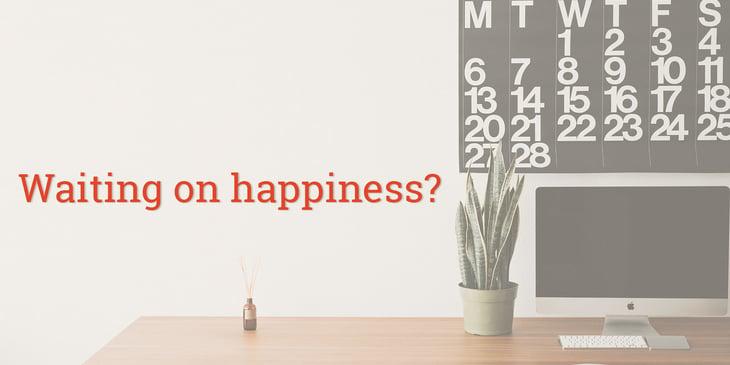 Waiting on happiness-1.jpg